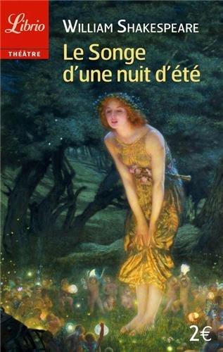 """La """"tribu Korrigan""""... Puck... Millie... et Edgar... à Pâques... - Page 2 Le-son10"""