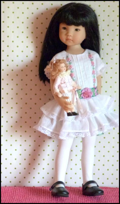 Zoé petite LD asiatique P4 tenue traditionnelle P1230810