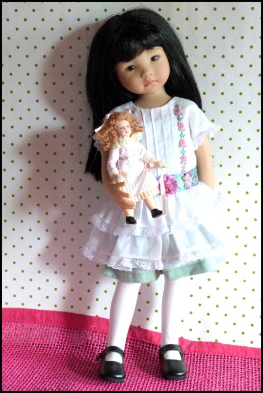 Zoé petite LD asiatique P4 tenue traditionnelle P1250218