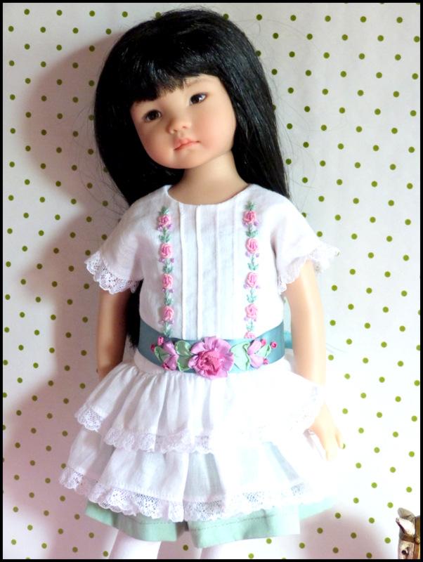 Zoé petite LD asiatique P4 tenue traditionnelle P1250219