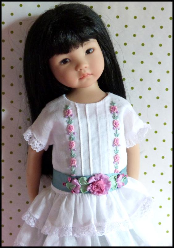Zoé petite LD asiatique P4 tenue traditionnelle P1250220