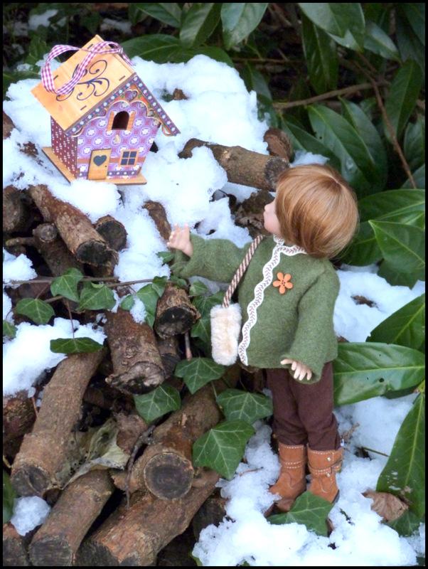 l'hiver 2015 de mes petites LD P7 nouvelles photos - Page 3 P1250822