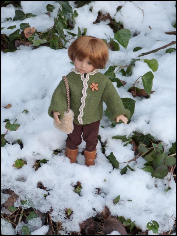 l'hiver 2015 de mes petites LD P7 nouvelles photos - Page 3 P1250823