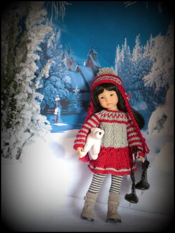 l'hiver 2015 de mes petites LD P7 nouvelles photos - Page 3 P1260215