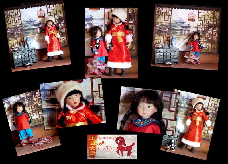 Mes poupées d'Asie Poupye10