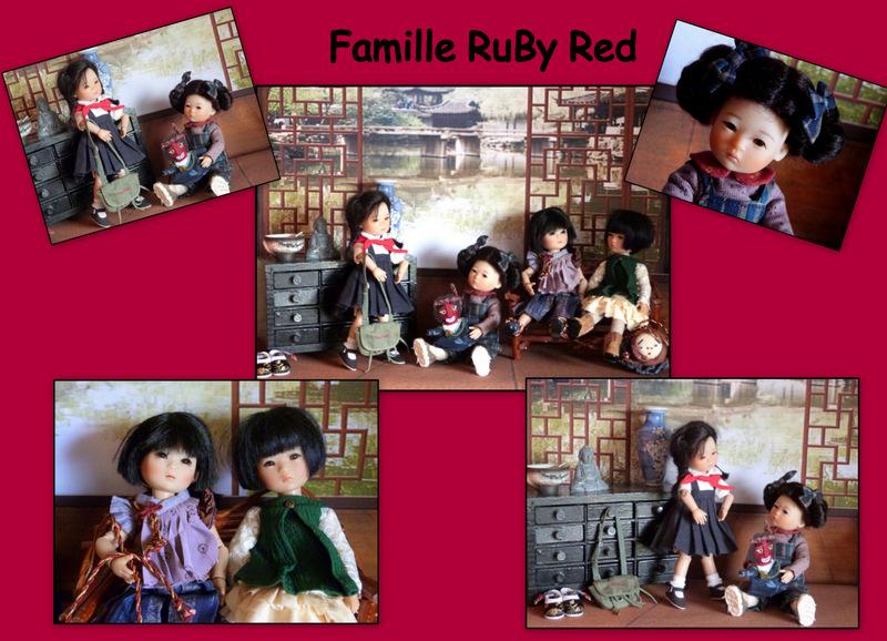 Mes poupées d'Asie Voyage10