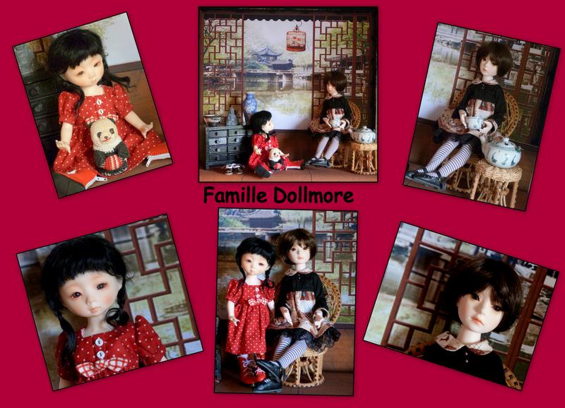 Mes poupées d'Asie Voyage11