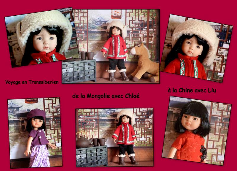 Mes poupées d'Asie Voyage12