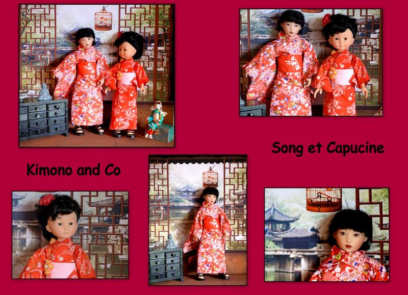 Mes poupées d'Asie Voyage14