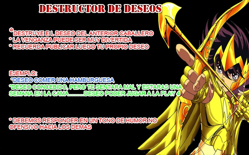 destructor de deseos Destru11