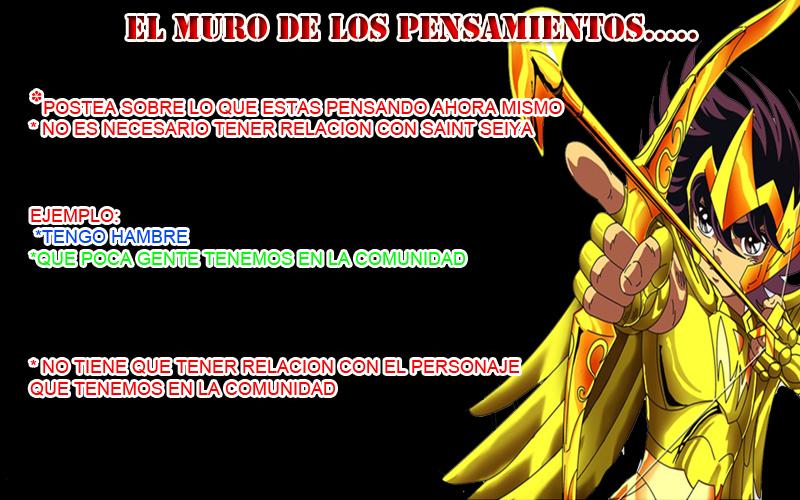 EL MURO DE LOS PENSAMIENTOS... El_mur10