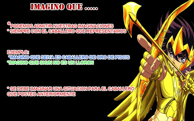 COMO TE IMAGINAS AL USUARIO DE ARRIBA... Imagin12