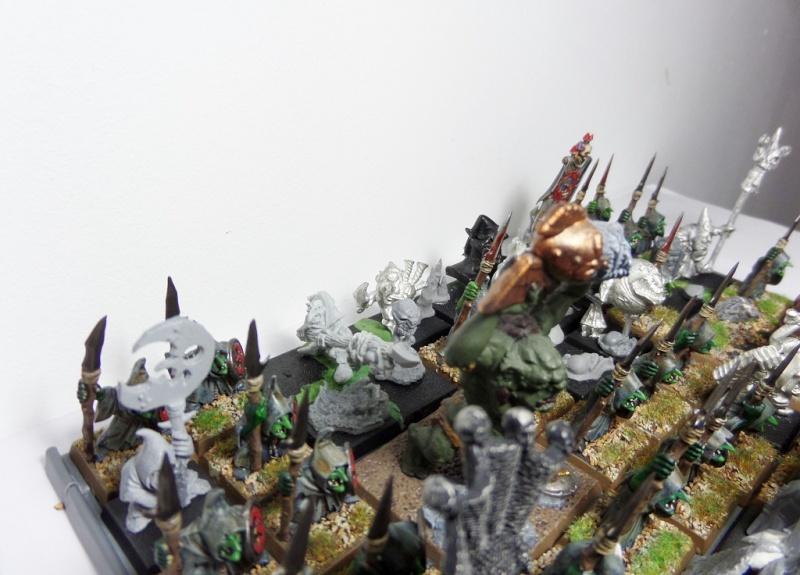 Horde de Gobelins de la nuit et aussi des gobz tout court... - Page 18 13710