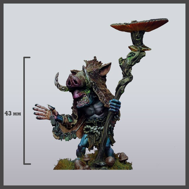 Figurines alternatives - Page 4 Arsnik10