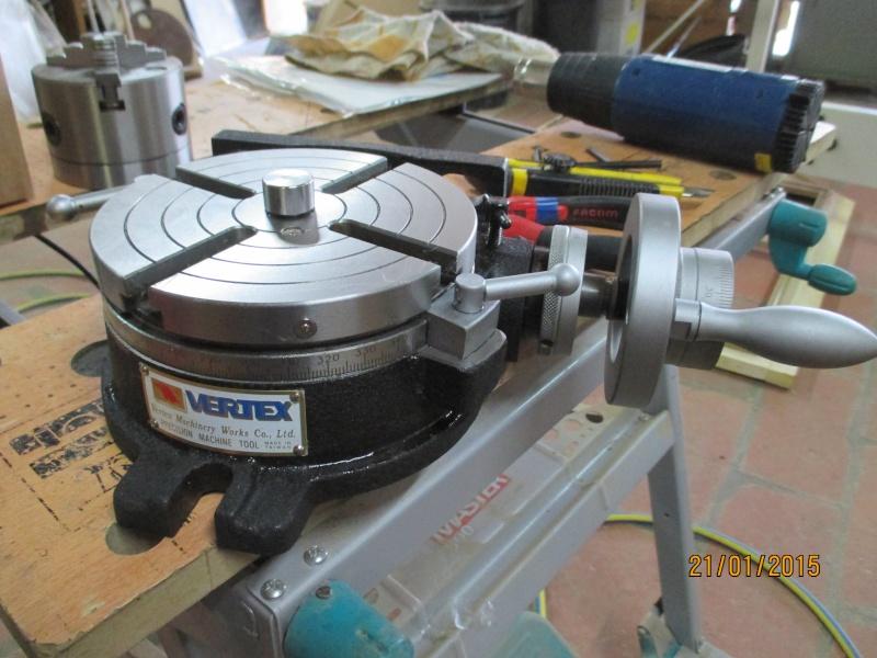Atelier pour le travail des métaux par jb53 - Page 4 Img_0511