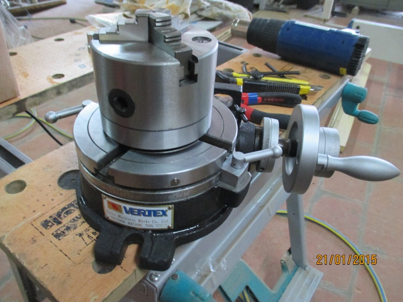 Atelier pour le travail des métaux par jb53 - Page 4 Img_0512