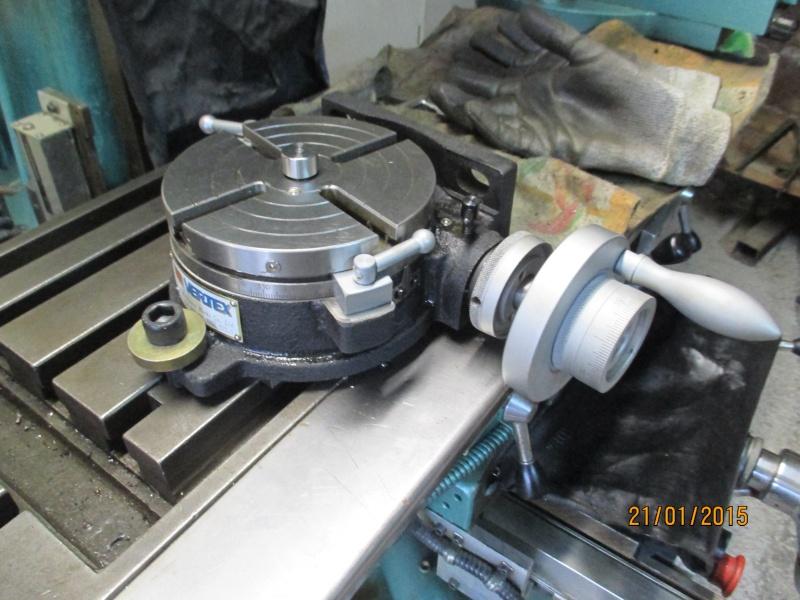 Atelier pour le travail des métaux par jb53 - Page 4 Img_0513