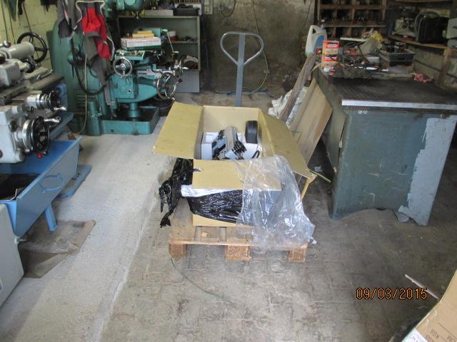 Atelier pour le travail des métaux par jb53 - Page 5 Img_0733