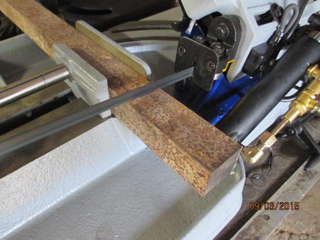 Atelier pour le travail des métaux par jb53 - Page 5 Img_0735