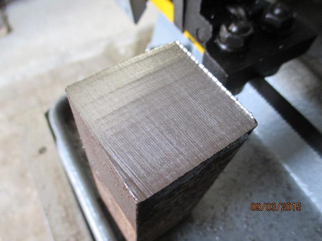 Atelier pour le travail des métaux par jb53 - Page 5 Img_0736