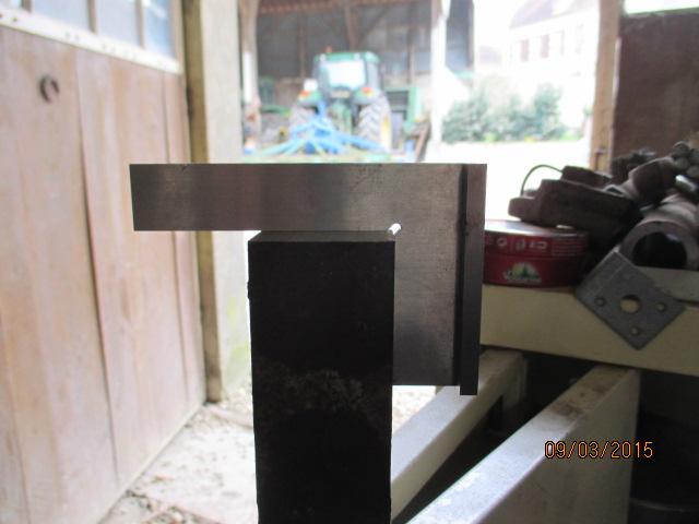 Atelier pour le travail des métaux par jb53 - Page 5 Img_0737