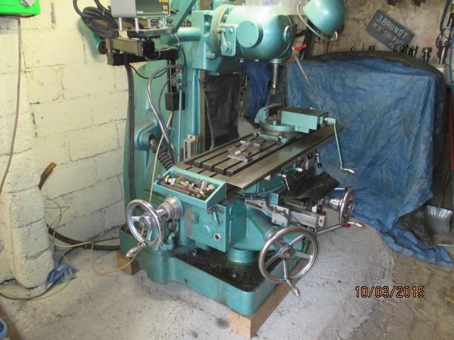 Atelier pour le travail des métaux par jb53 - Page 5 Img_0738