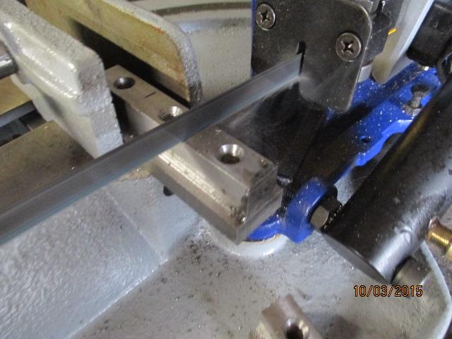 Atelier pour le travail des métaux par jb53 - Page 5 Img_0739