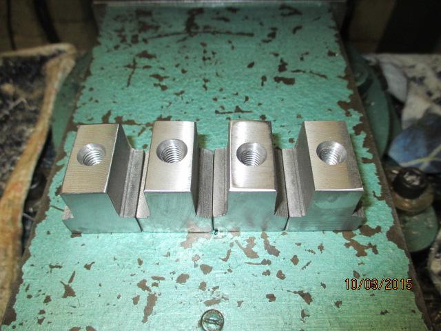 Atelier pour le travail des métaux par jb53 - Page 5 Img_0741