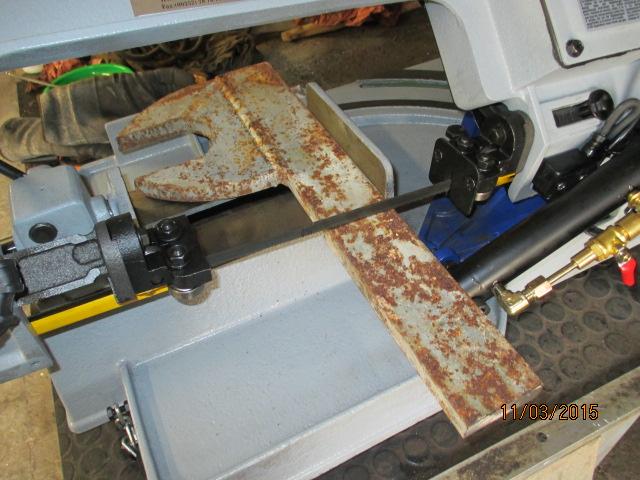 Atelier pour le travail des métaux par jb53 - Page 6 Img_0744