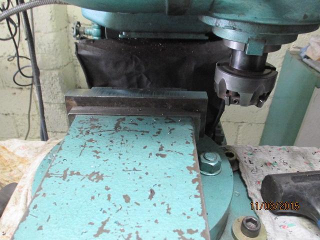 Atelier pour le travail des métaux par jb53 - Page 6 Img_0746