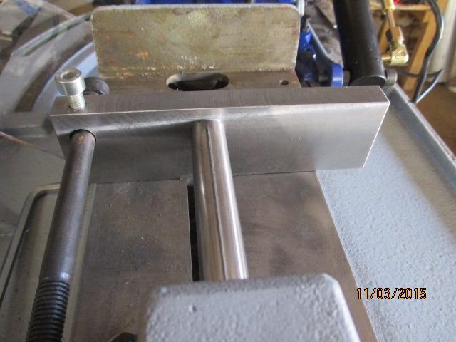 Atelier pour le travail des métaux par jb53 - Page 6 Img_0750