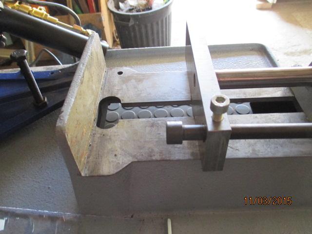 Atelier pour le travail des métaux par jb53 - Page 6 Img_0751