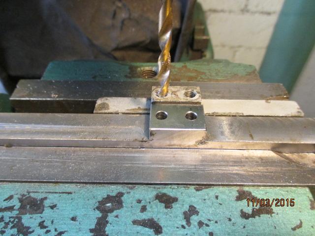 Atelier pour le travail des métaux par jb53 - Page 6 Img_0752
