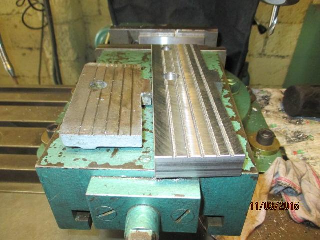 Atelier pour le travail des métaux par jb53 - Page 6 Img_0753