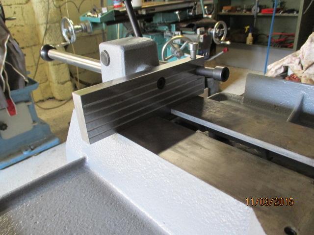 Atelier pour le travail des métaux par jb53 - Page 6 Img_0754