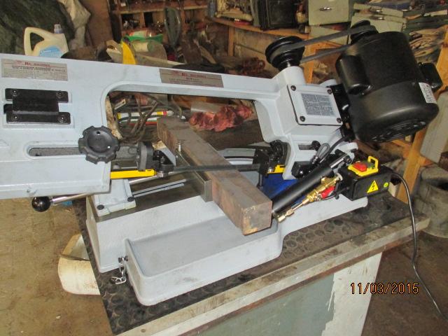 Atelier pour le travail des métaux par jb53 - Page 6 Img_0755