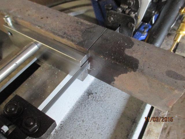 Atelier pour le travail des métaux par jb53 - Page 6 Img_0756