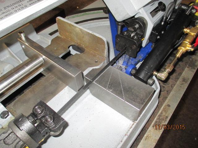 Atelier pour le travail des métaux par jb53 - Page 6 Img_0757