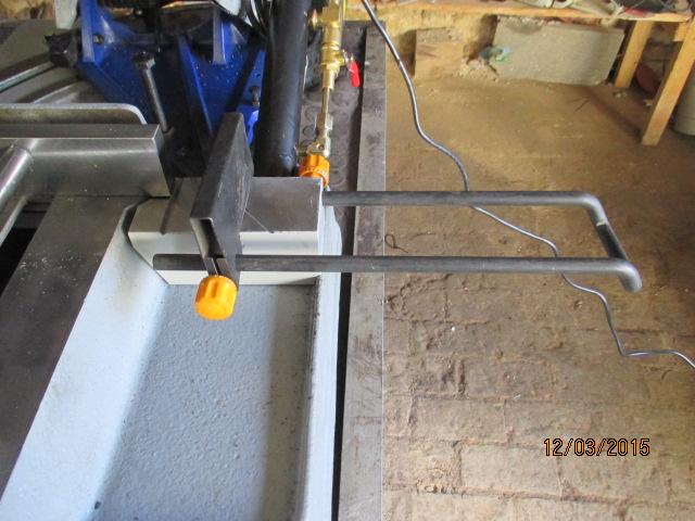 Atelier pour le travail des métaux par jb53 - Page 7 Img_0765