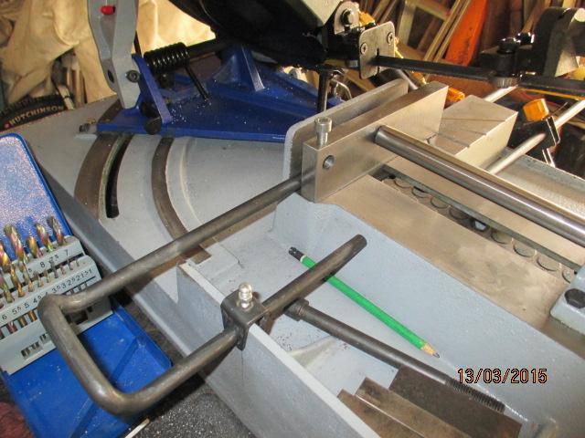 Atelier pour le travail des métaux par jb53 - Page 7 Img_0768