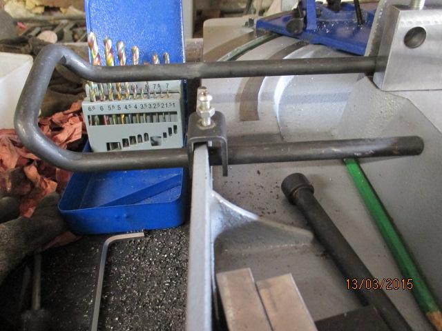 Atelier pour le travail des métaux par jb53 - Page 7 Img_0769