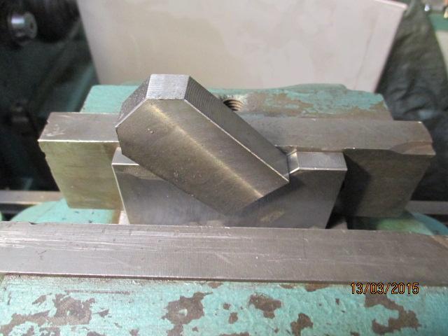 Atelier pour le travail des métaux par jb53 - Page 7 Img_0773
