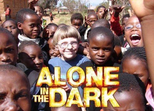Candidature Thewhite-slacken [Banni] Alone-10