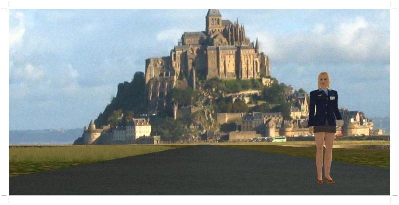 Bretagne, côtes du nord Vacanc10