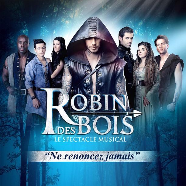 Album Robin des bois [Sortie 25/03/13] - Page 3 9bbce510