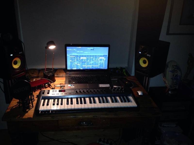 Votre Studio - Page 7 Studio10