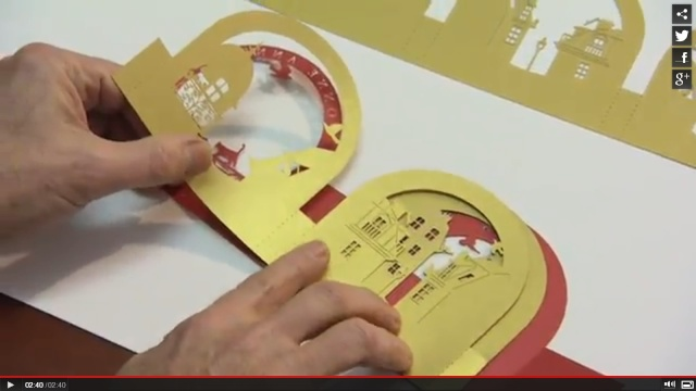 cartes popup sur TF1 - Page 2 Tf1210