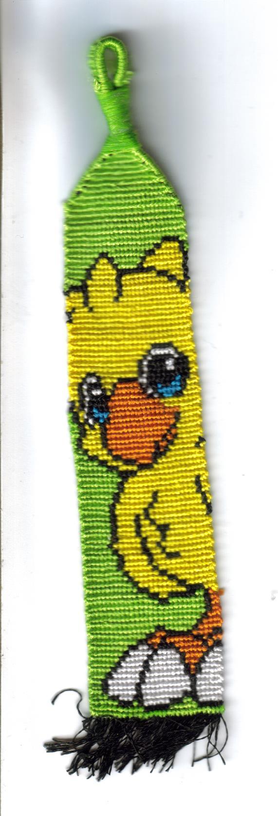 Elfée des bracelets Bb_cho10