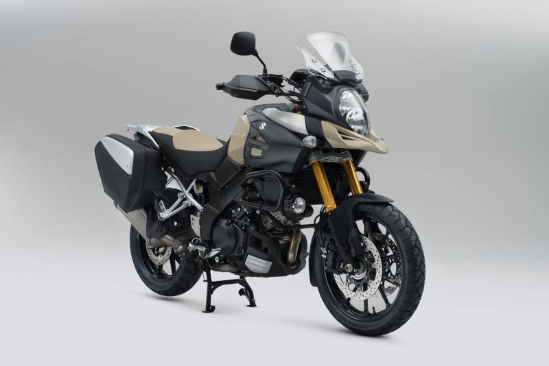 Suzuki DL V-Strom 1000 ABS 2015. - Page 3 2015-s10
