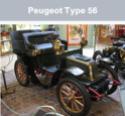 Presentation de liesaro Peugeo13